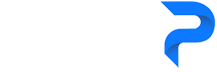 راهبند – راهبند اتوماتیک – راهبند امنیتی – راه بند